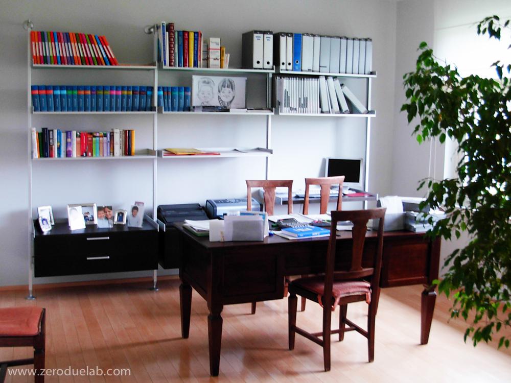 2007_Interni_CD_Borgo S. Dalmazzo-5