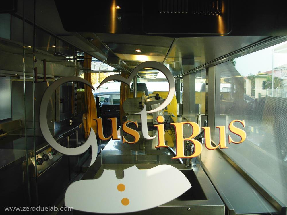 2011_Gustibus_Carmagnola-6