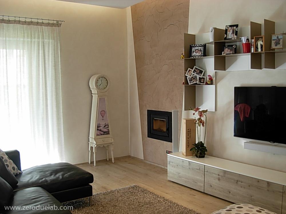 2012_Interni-BO_Savigliano-7