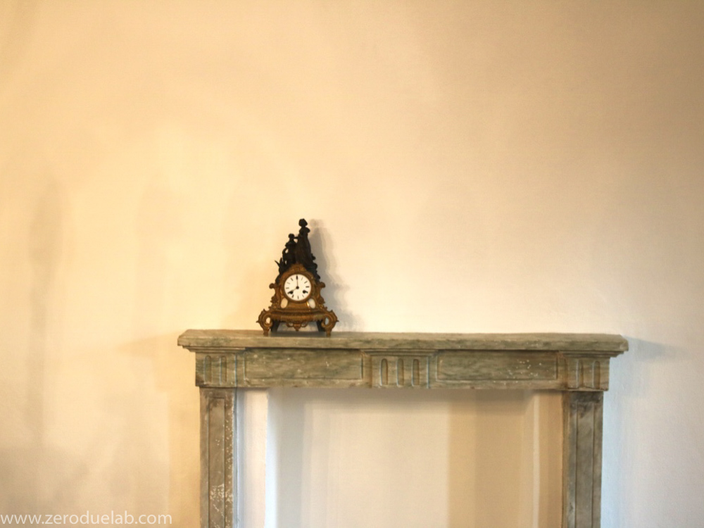 2014_Interni-BA_Savigliano