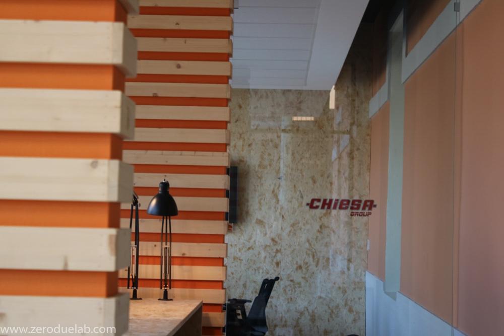 2016_uffici-chiesa_carmagnola-1